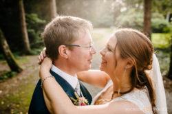 Heiraten am Freitag, den 13.