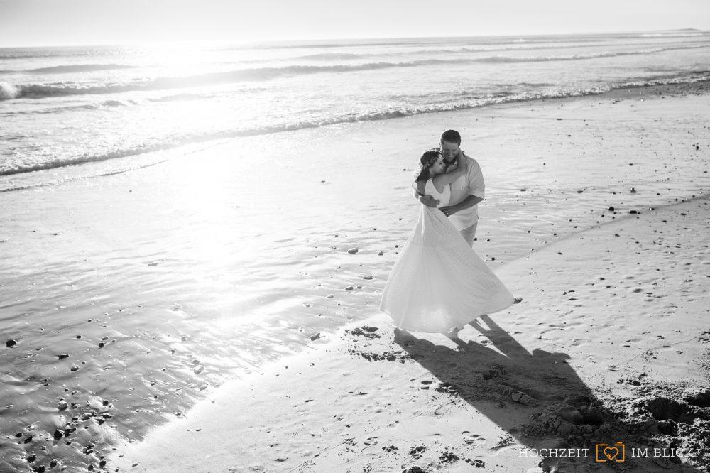 Hochzeitsfotografin Patricia in Südafrika