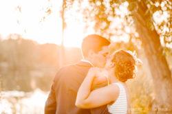 Heiraten zu zweit – mit zwei Fotografen…