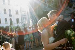 10 Jahre Hochzeit im Blick