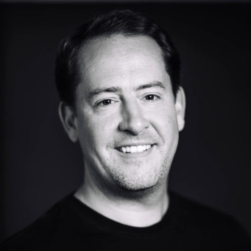 Stefan K.