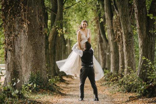 Hochzeitsfotograf Preise Hochzeit Im Blick Hochzeitsfotografie