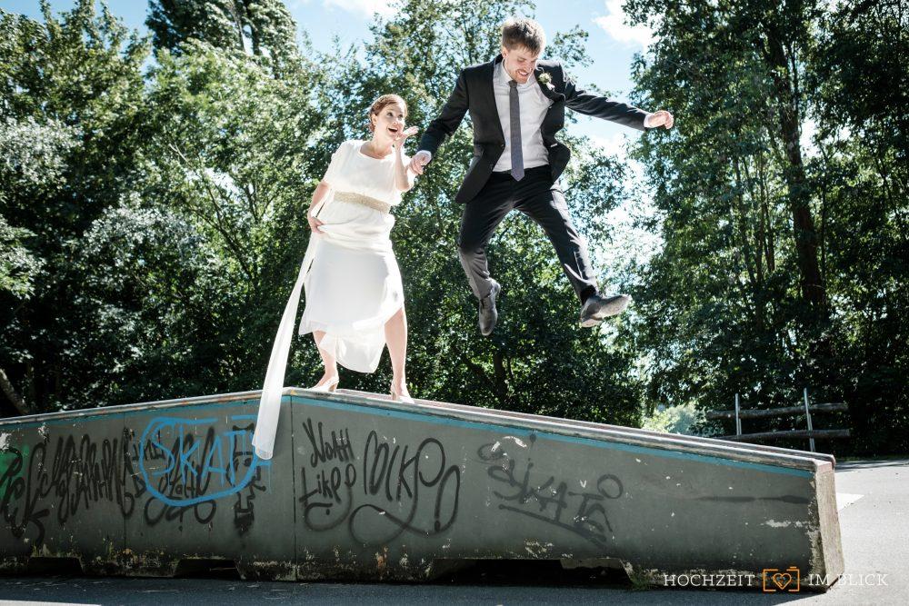 Workshop für Hochzeitsfotografie