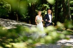 Hochzeit am Hoher Darsberg