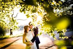 Infinite4media Hochzeitsfoto Und Videografie Deine Perfekte Hochzeit