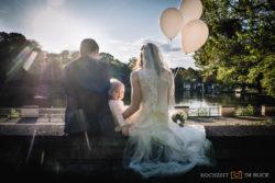 Heiraten mit Kindern – ein paar Ideen