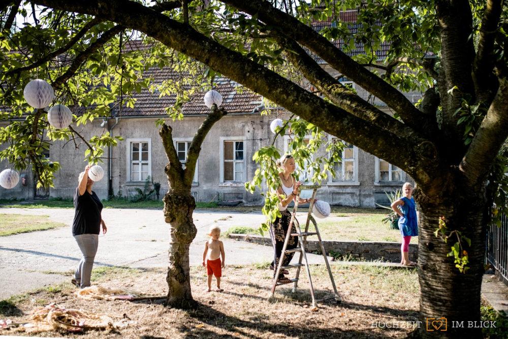 Hochzeit Schloss Plaue, Hochzeitsfotograf Berlin, Hochzeitsfotos Schloss Plaue