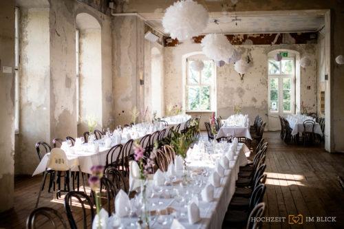 Schloss Plaue, Hochzeitslocation Berlin, Hochzeitslocation bei Berlin, Innenansicht, Hochzeitsfotograf Berlin