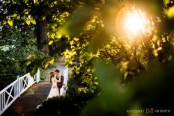 Hochzeitsfotograf in der Nähe