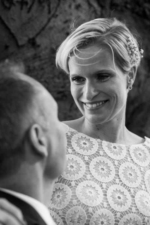 Hochzeitsfotos in Hannovers Maschpark | Hochzeit im Blick ...