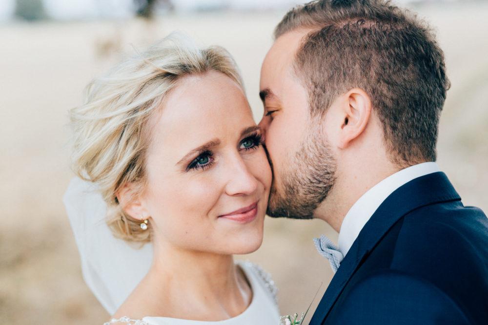 """Heiraten in Stadthagen """"Zum Dicken Heinrich"""""""