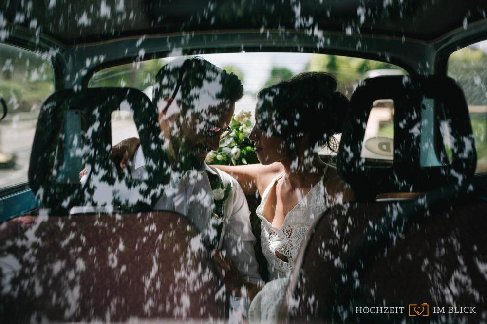 Brautpaarporträts in Wolfsburg von unserem Hochzeitsfotografen Yoav.