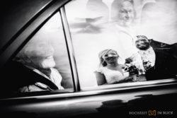 Heiraten in Zeiten von Corona