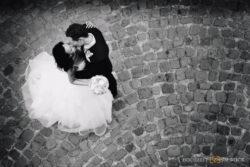 Hochzeit im Forsthaus bei Bremen