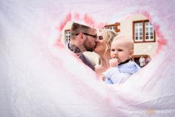 Hochzeit im Schloss Salder in Salzgitter