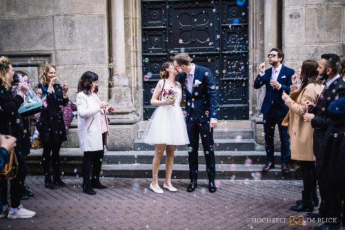 Einstundige Hochzeit In Hannover Hochzeit Im Blick Hochzeitsfotografie