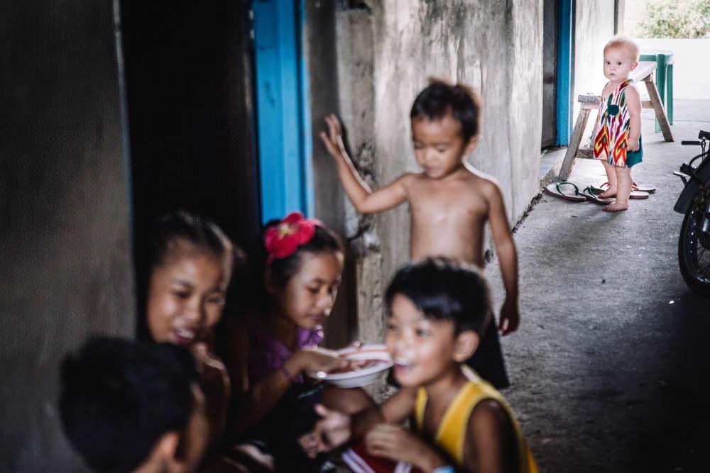 UNICEF Foto des Jahres